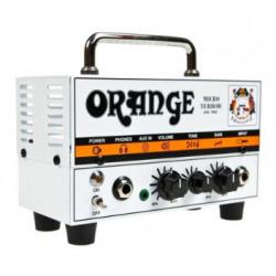 Orange Micro Terror 20W RMS