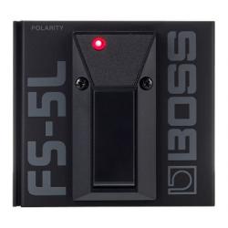 Boss FS-5L Fußschalter