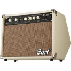 Cort Acoustic Amp AF 30