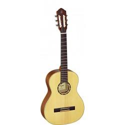 Ortega R121 3/4 Kindergitarre