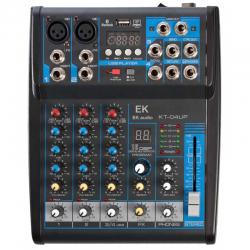 Ek Mixer KT-04UP