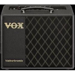 Vox VT20X Modeling Combo...