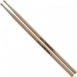 Rohema Drumsticks