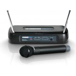 LD Systems ECO 2 Funkmikrofon