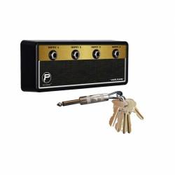 KSE Legato - Schlüsselanhänger
