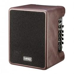 Laney A-Fresco 2 Acoustic...