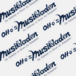 Otto's Musikladen - Musikinstrumente und Musikschule in Oberhausen